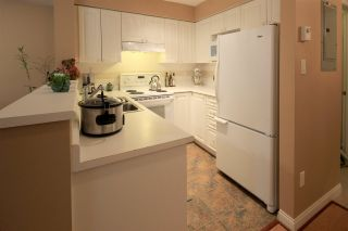 """Photo 6: 208 8989 HUDSON Street in Vancouver: Marpole Condo for sale in """"NAUTICA"""" (Vancouver West)  : MLS®# R2132071"""