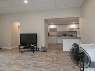 Photo 25: 201 Francis Street in Viscount: Residential for sale : MLS®# SK869823