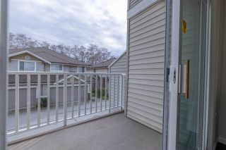 """Photo 9: 20 6950 120 Street in Surrey: West Newton Townhouse for sale in """"Cougar Creek by the Lake"""" : MLS®# R2558188"""