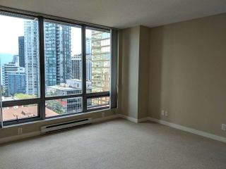 """Photo 6: 1203 1200 W GEORGIA Street in Vancouver: West End VW Condo for sale in """"RESIDENCES ON GEORGIA"""" (Vancouver West)  : MLS®# R2398739"""