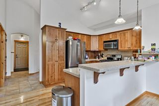 Photo 8: 337 Casale Place: Canmore Detached for sale : MLS®# A1111234
