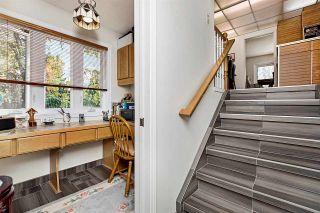 Photo 19: 15235 43 Avenue in Edmonton: Zone 14 House for sale : MLS®# E4234464