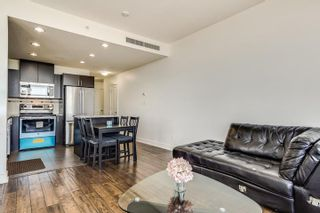 Photo 15: 502 77 SPRUCE Place SW in Calgary: Spruce Cliff Apartment for sale : MLS®# A1062924