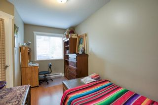 Photo 9: 563 Fifth St in : Na University District House for sale (Nanaimo)  : MLS®# 866025