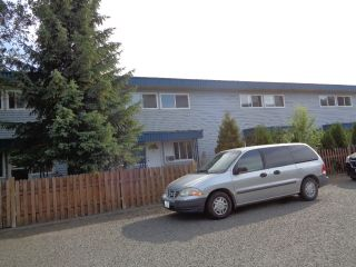 Photo 16: 2390 Seyom Crescent: Merritt Commercial for sale (South West)  : MLS®# 130037