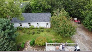Photo 3: 38 Cloverleaf Drive in New Minas: 404-Kings County Residential for sale (Annapolis Valley)  : MLS®# 202122099