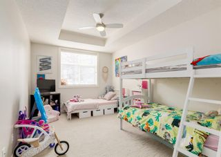 Photo 21: 116 60 24 Avenue SW in Calgary: Erlton Apartment for sale : MLS®# A1087208