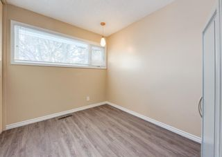 Photo 18: 2851 63 Avenue SW in Calgary: Lakeview Detached for sale : MLS®# A1074382