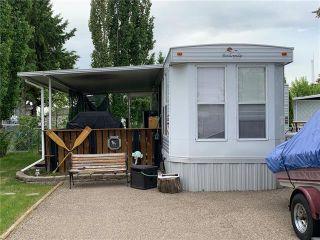 Photo 11: 76 2540 TWP 353: Rural Red Deer County Land for sale : MLS®# C4302498