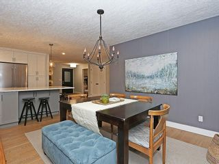 Photo 12: 127 PARKGLEN Crescent SE in Calgary: Parkland House for sale : MLS®# C4160731