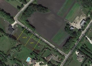 Photo 2: 1 Danko Drive in St Clements: Narol Residential for sale (R02)  : MLS®# 202105385