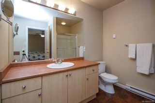 Photo 22: 8 15 Helmcken Rd in View Royal: VR Hospital Row/Townhouse for sale : MLS®# 829595