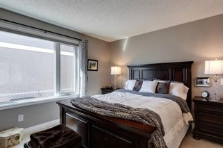 Photo 21: 53 Wood Valley Road SW in Calgary: Woodbine Detached for sale : MLS®# A1111055