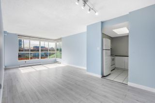 Photo 5: 1008 1500 HOWE Street in Vancouver: Yaletown Condo for sale (Vancouver West)  : MLS®# R2610343