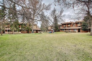 Photo 24: 1701 2520 Palliser Drive SW in Calgary: Oakridge Row/Townhouse for sale : MLS®# A1099510