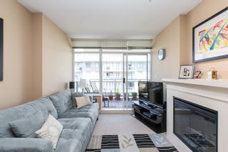 Photo 5: 3305 898 CARNARVON STREET in New Westminster: Downtown NW Condo for sale ()  : MLS®# V1123640