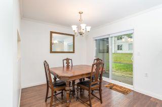 Photo 5: 3 12916 17 Avenue in Surrey: Crescent Bch Ocean Pk. Townhouse for sale (South Surrey White Rock)  : MLS®# R2453078