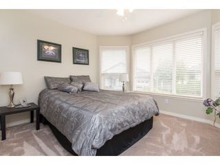 """Photo 4: 13 31445 RIDGEVIEW Drive in Abbotsford: Abbotsford West House for sale in """"Panorama Ridge"""" : MLS®# R2500069"""
