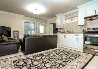 Photo 19: 5838 DUMFRIES Street in Vancouver: Knight House for sale (Vancouver East)  : MLS®# R2463164
