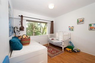 Photo 11: 2925 W 11TH Avenue in Vancouver: Kitsilano House for sale (Vancouver West)  : MLS®# R2623875