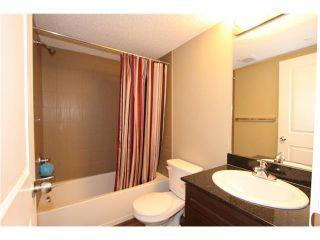 Photo 5: 1208 625 GLENBOW Drive: Cochrane Condo for sale : MLS®# C4071555