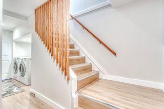 Photo 26: 9104 156 Street NW in Edmonton: Zone 22 House for sale : MLS®# E4254125