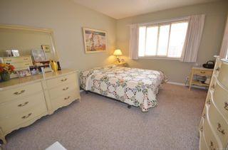 Photo 7: 6279 Blueback Rd in : Na North Nanaimo House for sale (Nanaimo)  : MLS®# 882291
