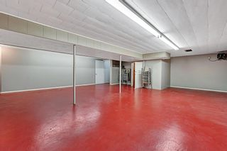 Photo 21: 2037 24 Avenue: Didsbury Mixed Use for sale : MLS®# A1018052