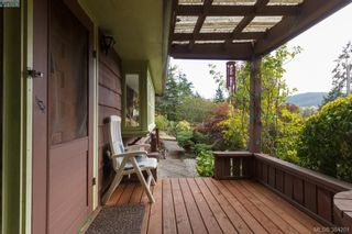 Photo 4: 710 Aboyne Ave in NORTH SAANICH: NS Ardmore House for sale (North Saanich)  : MLS®# 771950