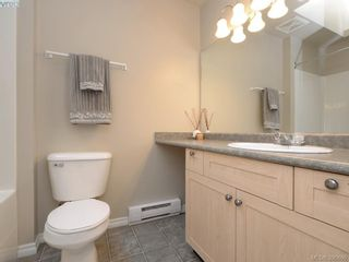 Photo 17: 103 2731 Claude Rd in VICTORIA: La Langford Proper Row/Townhouse for sale (Langford)  : MLS®# 793801