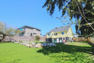 Photo 29: 425 Bruce Ave in : Na South Nanaimo House for sale (Nanaimo)  : MLS®# 873089