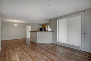 Photo 4: 1120 2518 Fish Creek Boulevard SW in Calgary: Evergreen Apartment for sale : MLS®# A1106626