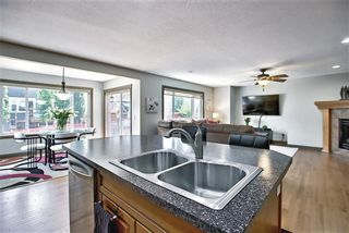 Photo 14: 2091 Sagewood Rise SW: Airdrie Detached for sale : MLS®# A1121992