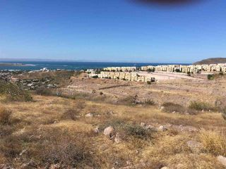 Photo 30: La Paz Mexico 72 ACRE DEVELOPMENT SITE in No City Value: Out of Town Land for sale : MLS®# R2563121