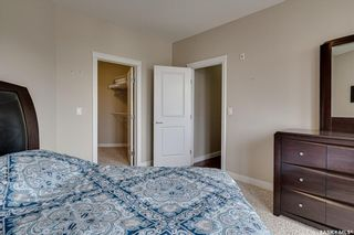 Photo 19: 310 405 Cartwright Street in Saskatoon: The Willows Residential for sale : MLS®# SK863649