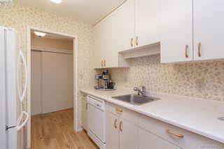 Photo 14: 210 1610 Jubilee Ave in VICTORIA: Vi Jubilee Condo for sale (Victoria)  : MLS®# 826899