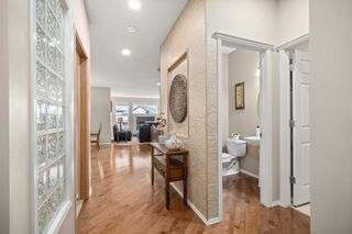 Photo 5: 402 Cimarron Boulevard: Okotoks Detached for sale : MLS®# A1137526