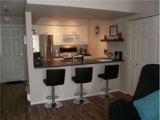Photo 2: 106 2272 DUNDAS Street in Vancouver: Hastings Condo for sale (Vancouver East)  : MLS®# V905907