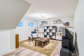 Photo 35: 6303 Thornaby Way NW in Calgary: Thorncliffe Detached for sale : MLS®# A1149401