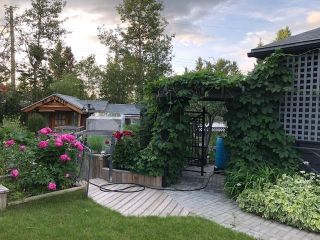 Photo 26: 102 Sunset Drive: Turner Valley Detached for sale : MLS®# C4295211