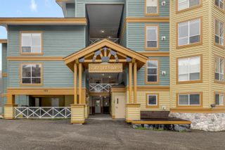 Photo 20: #105 215 Kettleview Road, in Big White: Condo for sale : MLS®# 10240667