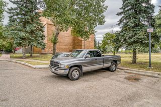 Photo 19: 307 30 McHugh Court NE in Calgary: Mayland Heights Apartment for sale : MLS®# A1138265