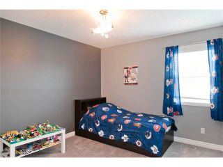 Photo 23: 104 Mahogany Court SE in Calgary: Mahogany House for sale : MLS®# C4059637