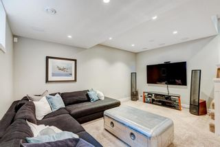Photo 44: 507 28 Avenue NW in Calgary: Mount Pleasant Semi Detached for sale : MLS®# A1097016