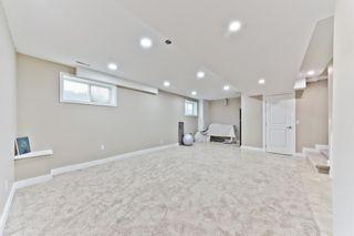 Photo 29: 984 Taradale Drive NE in Calgary: Taradale Detached for sale : MLS®# A1124450