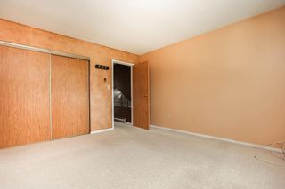 Photo 23: 162 Royal Avenue in Winnipeg: Scotia Heights Residential for sale (4D)  : MLS®# 202116390