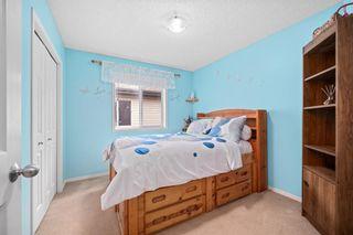 Photo 31: 402 Cimarron Boulevard: Okotoks Detached for sale : MLS®# A1137526