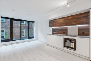 Photo 15: 501 1133 HORNBY STREET in Vancouver: Downtown VW Condo for sale (Vancouver West)  : MLS®# R2609121