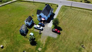 Photo 7: 9030 Highway 101 in Brighton: 401-Digby County Residential for sale (Annapolis Valley)  : MLS®# 202116994