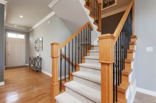 Photo 22: 15425 36B Avenue in Surrey: Morgan Creek House for sale (South Surrey White Rock)  : MLS®# R2480513